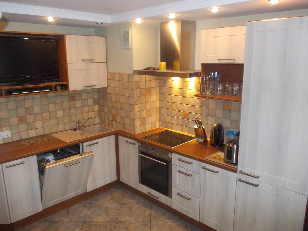 5fb630b212396 Купить квартиру в СПб: вторичка в Приморском районе