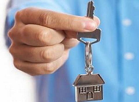 ипотека спб без первоначального взноса потребительский кредит в сбербанке онлайн заявка отзывы